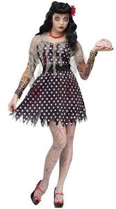Scary Halloween Costumes Ladies 51 Zombies Images Zombie Costumes Costumes