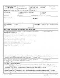 professional water damage invoice repair free basic proforma