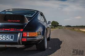 porsche 964 ducktail opinion why the 964 is an overrated rennsport total 911