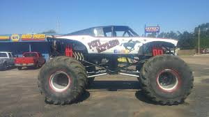 texas monster truck show amarillo texas monster truck show the best truck 2018