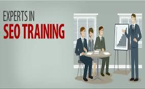 online seo class benefits of in class seo online classes