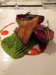 restaurant la cuisine lyon cuisine la cuisine restaurant lyon fresh cuisine bourgeoise