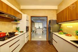 pictures of home interiors homeinteriors small open plan home interiors home design concept