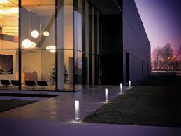 Outdoor Walkway Lighting Ideas by Landscape Lighting Ideas Walkways Outdoor Walkway Lighting