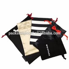 black and white striped gift bags china cotton canvas bottle carrier bags wholesale alibaba