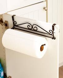 cabinet paper towel holder over cabinet paper towel holders ltd commodities
