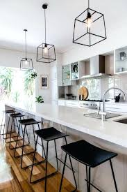 hanging kitchen lights island hanging kitchen lighting hanging kitchen lights island