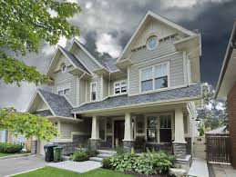 Find Articles and Ideas for Home design Expert Tips