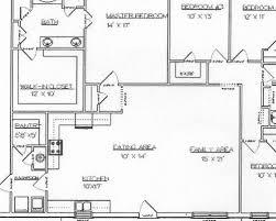 cape house floor plans home plans c luxury cape cod house plans cape cod floor plans home