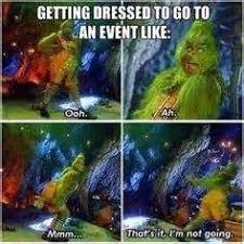the grinch who stole quotes profile picture quotes