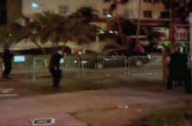 miami beach cop in infamous 2011 memorial day shooting gets