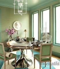 Green Dining Rooms Green Dining Room Furniture Srjccs Club