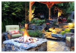 25 unbelievably small back patio decorating design ideas
