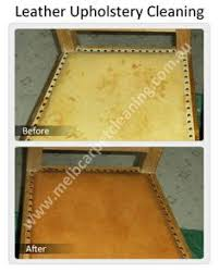 Sofa Cleaning Melbourne Melbourne Carpet Cleaning Cleaningcarpets On Pinterest