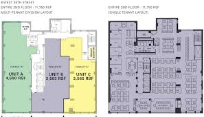 8 w 38th st new york ny 10018 property for lease on loopnet com