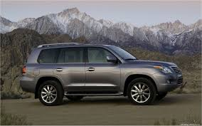 lexus lx 570 review team bhp renault nissan datsun negative brand re engineering in india