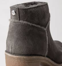 ugg boots sale treds ugg w kasen mouse womens boots treds