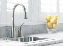 28 consumer reports kitchen faucets best rated kitchen