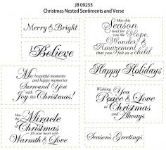 card sayings for friends and family tag fantastic