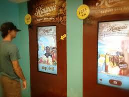 digital photo booth capture your aloha hawaii aloha travel