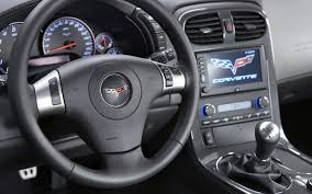 2008 corvette interior 2015 corvette zr1 interior automotive 12483 corvette wallpaper