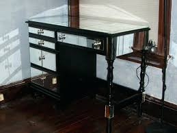 Vanity Table Set Ikea Vanities Black Vanity Set Ikea Black Vintage Dressing Table