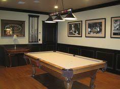 Pool Room Decor Lovely Inspiration Ideas Billiard Room Decor Pool Table Rooms
