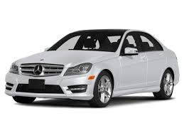 2014 mercedes c class for sale used 2014 mercedes c class for sale dublin oh