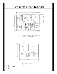design consults u2014 ten directions design