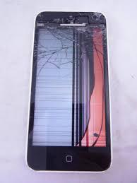 comment cuisiner les f钁es iphone5c 液晶がアーティスティックな模様 ε スマバイの珍壊