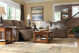 Lazy Boy Recliners Furniture Lazy Boy Coffee Tables Lazy Boy Recliner Chairs