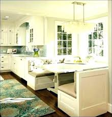 decor for kitchen island awesome kitchen island with seating for 4 decor portable kitchen