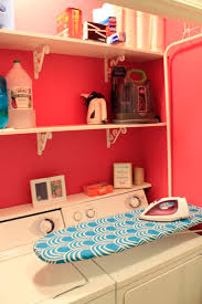 Laundry Room Closet by 92 Best Laundry Room Images On Pinterest Laundry Nook Laundry