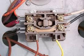 220 240 wiring diagram instructions dannychesnut com on ruud hvac
