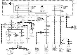 2014 ford focus wiring diagram 100 images 2015 focus mk3 5
