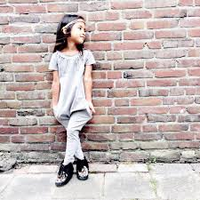 petitbo jumpsuit kids fashion kids who rock pinterest