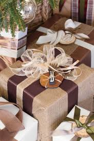 Home Interiors Gifts Inc by 100 Fresh Christmas Decorating Ideas Southern Living