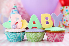 baby showers essential tips on registry items for baby showers tex