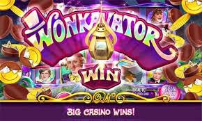 slots hacked apk billionaire slots casino mod and unlimited money apk