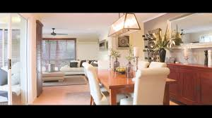 5 briggs court carindale youtube