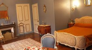 chambres d hotes alen n chambres d hôtes le château des requêtes alençon tarifs 2018