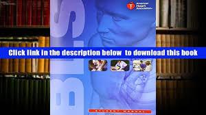 read online bls for healthcare providers student manual aha bls