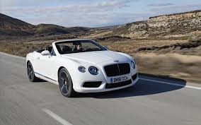 baby blue bentley bentley continental gtc v8 2012 widescreen exotic car wallpapers