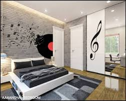 Furniture For Bedroom Design Minimalist Style Bedroom Design Ideas Pictures Homify