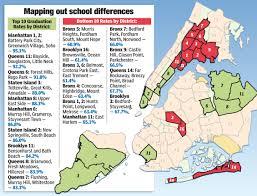 Nyc Neighborhoods Map New Nyc District Map Cashin60seconds Info