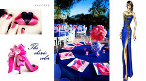 blue and purple wedding 10 of the best colors matching royal blue gurmanizer