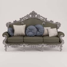 sofas awesome silver grey sofa blue leather sofa grey tufted