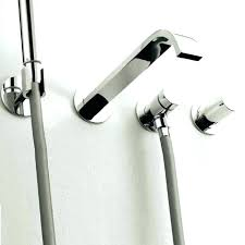 brilliant and interesting hands free kitchen faucet lowes lowes bath shower faucets brilliant co faucet bathroom shower