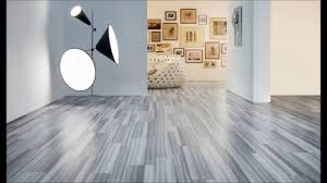 Living Room With Nice Floor Tile Ideas YouTube - Floor tile designs for living rooms