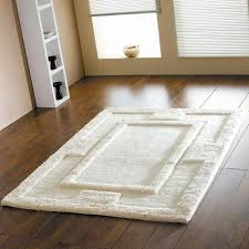 Cleaning Wool Area Rugs 126 Best Rugs Images On Pinterest Area Rugs Round Rugs And Ivory